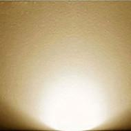 billige Vegglamper-LED / Original Vegglamper Metall Vegglampe 85-265V 1W