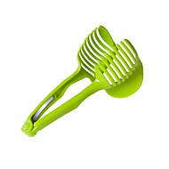 Cookieツール 日常使用 プラスチック クリエイティブキッチンガジェット