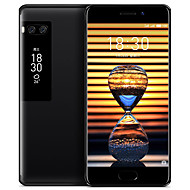 MEIZU Pro 7 5.2 Tommer 4G smartphone (4GB + 64GB 12 MP Octa Core 3000mAh)