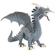Bildungsspielsachen Tiere Actionfiguren Spielzeuge Dinosaurier Tiere Meerestier Tiere Simulation Teen Stücke