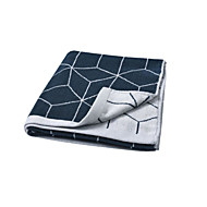 Was Handdoek,Jacquard Hoge kwaliteit 100% Katoen Handdoek