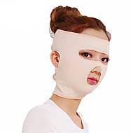 薄い顔のマスクスリミング顔の咬合器は、二つ顎のしわのスリム顔のベルトを減らす