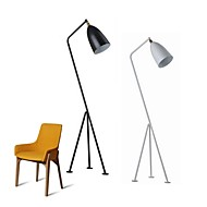 minimalist industrial floor lamp for living room reading lighting loft iron triangle floor lamp