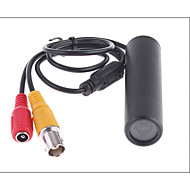 billige Overvåkningskameraer-hd cctv ahd kamera 1080p 2.0mp innendørs sikkerhet analog mini bnc