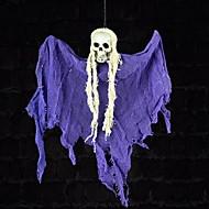 Decoração Halloween Feriado Horrível Complicado HalloweenForDecorações de férias