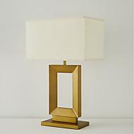 40 Moderne Tischleuchte , Eigenschaft für Dekorativ , mit Benutzen An-/Aus-Schalter Schalter