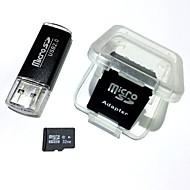32GB TF cartão Micro SD cartão de memória class10 AntW5-32