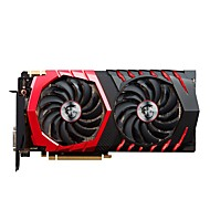 Video Graphics Card GTX1080 10108MHZMHz8GB/256 bit GDDR5