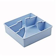 Oppbevaringskasser med Trekk er Til