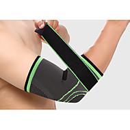 Support pour Main & Poignet Support pour Poignet pour Cyclisme Randonnée Escalade Gymnastique Unisexe Chauffe-tasse Ajustable Compression