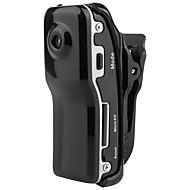 cheap -Mini Camcorder High Definition Portable Motion Detection 1080P