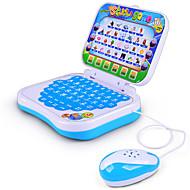 Liksomspill skjerm Modell Pedagogisk leke Tilbehør til dukkehus Leker Leketøy Nyhet Barn Uspesifisert Deler