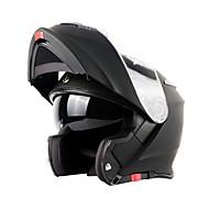 Jet Rapidez Durável Resistente ao Impacto Anti poeira capacetes para motociclistas