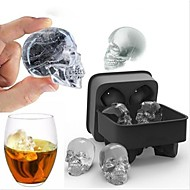 cheap -Wine Coolers & Chillers Silica Gel, Wine Accessories High Quality CreativeforBarware 11.0*8.5*4.0 0.09