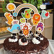 tanie Foremki do ciastek-1szt Nowość Do użytku codziennego Biżuteria Wysoka jakość Formy Ciasta