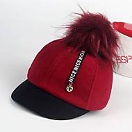 Garçons Filles Chapeaux & Bonnets,Automne Hiver