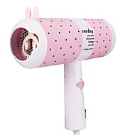ETA5532 Electric Hair Dryer Styling Tools Low Noise Hair Salon Hot/Cold Wind
