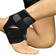 billige Sportsstøtter-Fot Massør Verneutstyr Beskyttende Letter smerte