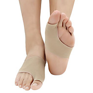 cheap Travel Health-Foot Massager Posture Corrector / Orthotic Easy to Carry