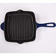 olcso -1db / Set Család Főzési eszközök