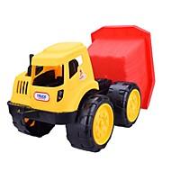 Fahrzeug Radlader Spielzeuge Aushebemaschinen Fahrzeuge Einfache 1 Stücke