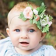 Copii Copil Accesorii de Păr-Toate Sezoanele Fir de Acoperire