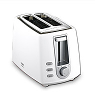 Kitchen Others 220V Breadmaker