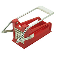 クッキングツールセット For 調理器具のための プラスチック ステンレス鋼