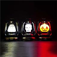 1개 장식 배터리 LED 밤 빛 배터리