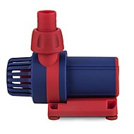 アクアリウム エアポンプ フィルター 防水 低雑音 省エネルギー 24VV