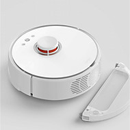 cheap Smart Technology-Xiaomi Robot Vacuum Cleaner 2 Automatic Area Cleaning 2000pa Sweeping Mopping Function LDS Path Planning 5200mAh
