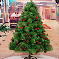 Férias Família Aniversário PVC Decoração de Natal
