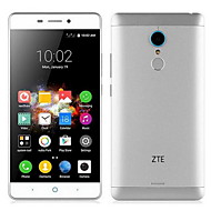ZTE V5 Pro N939Sc 5.5 inç 4G Akıllı Telefonlar (2GB + 16GB 13MP Sekiz Çekirdekli 3000mAh)