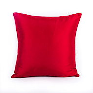 cheap Pillow Covers-1 pcs Polyester Solid