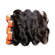 Remy emberi haj tincs Több donor 6 hónap Remy Emberi haj Extensions