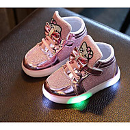 Pantofi Fetițe
