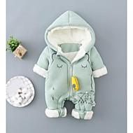 赤ちゃん その他 その他 ワンピース 冬