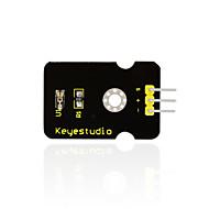 módulo de sensor de luz ambiente temt6000 para arduino uno mega2560