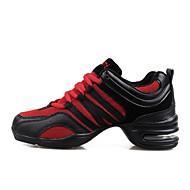 Dance Sneakers Hot Deals