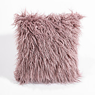 billige Puter-Komfortabel-Overlegen kvalitet Hodestøtte 100% Polyester Liv