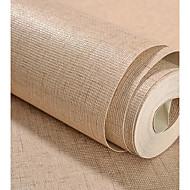 Print Početna Dekoracija Clasic Zidnih obloga, Netkana tkanina Materijal Ljepila potrebna tapeta, Soba dekoracija ili zaštita za zid