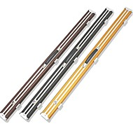 3/4 Jointed Cue Three-quarter Two-piece Cue Cue Case Snooker English Billiards