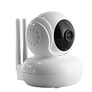 yht-e7 millioner pixel trådløst kamera wifi fjernkontroll fjernkontroll hjemme smart hd nettverk overvåking kamera