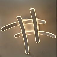 Modern/kortárs Mennyezeti lámpa Kompatibilitás Nappali szoba Hálószoba Étkező AC 220-240V Igen