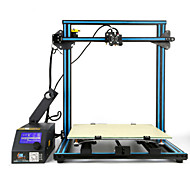 creality3d cr - 10 500 x 500 x 500 mm 3D-printer