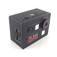 billige Overvåkningskameraer-mini kamera full HD 1080p stemme videoopptaker sport utendørs dv mikro videokamera med av utgang