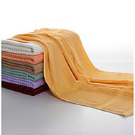 tanie Ręcznik kąpielowy-Świeży styl Ręcznik kąpielowy,Kreatywne Najwyższa jakość 100% Micro Fiber Ręcznik