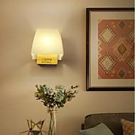 Vegglampe Omgivelseslys 220V E27 Land