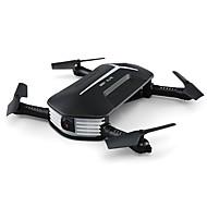 RC Dron JJRC H37 MINI 4 kanala S HD kamerom 720P RC quadcopter Naprijed / nazad Izravna Kontrola Flip Od 360° U Letu S kamerom RC