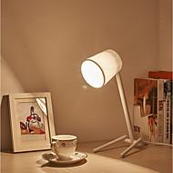 40 Einfach Retro / Vintage Modern/Zeitgenössisch Traditionell-Klassisch Neuheit Schreibtischlampe , Eigenschaft für Ministil Augenschutz